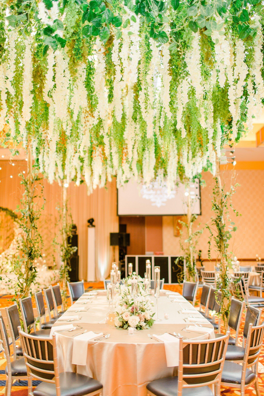 Jw Marriott Grand Rapids Luxury Michigan Venue For Wedding