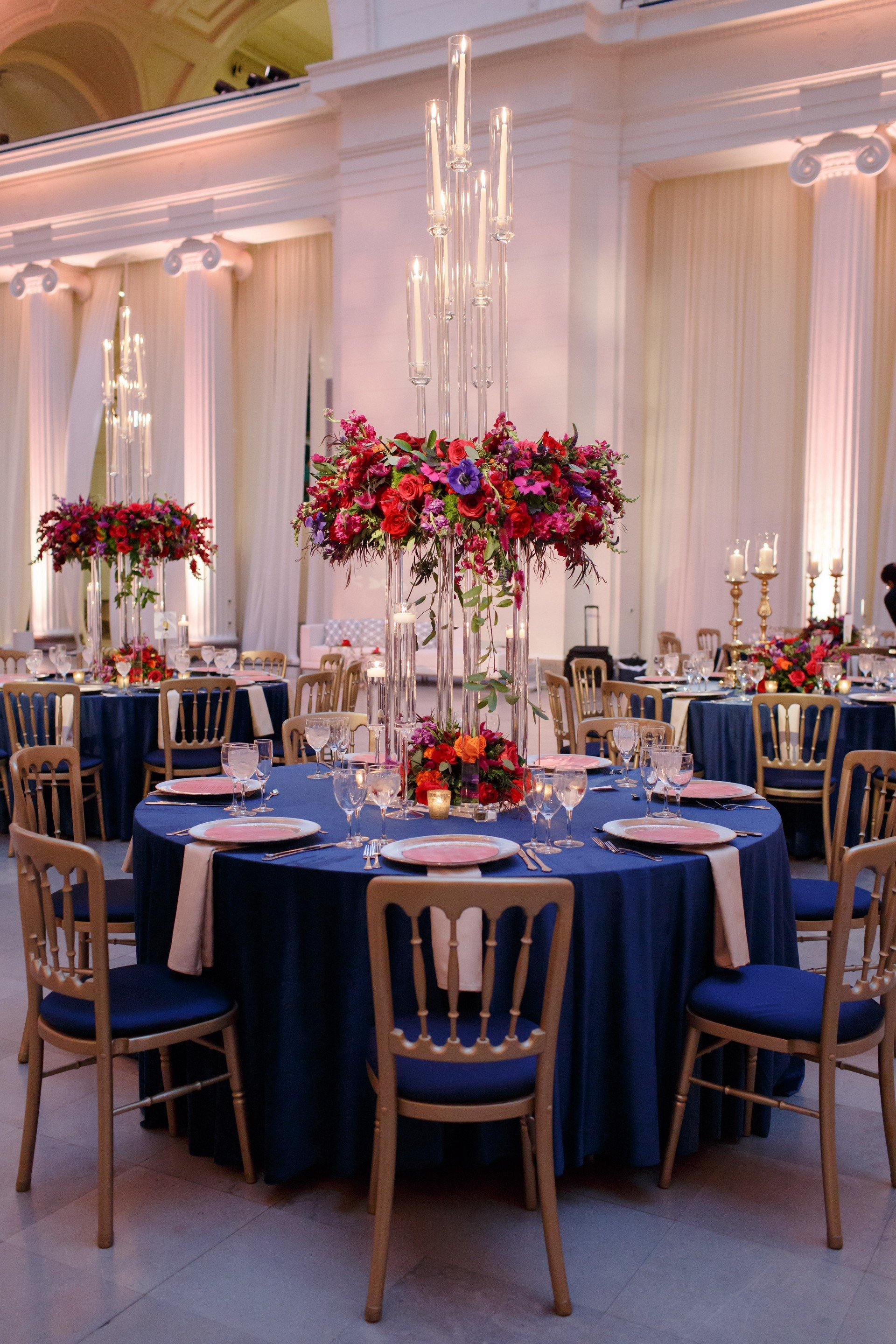 Field Museum: Downtown Chicago's Most Iconic Wedding Venue ...