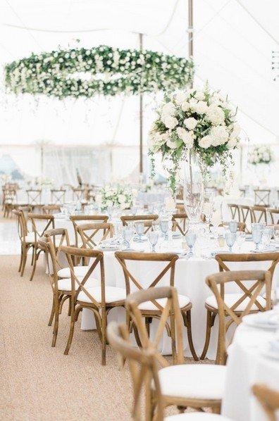 Arranmore Farm & Polo Club: Chicago Suburbs Luxury Wedding ...